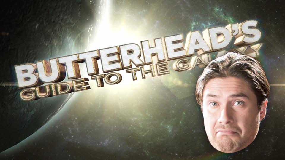 butterheads Guide